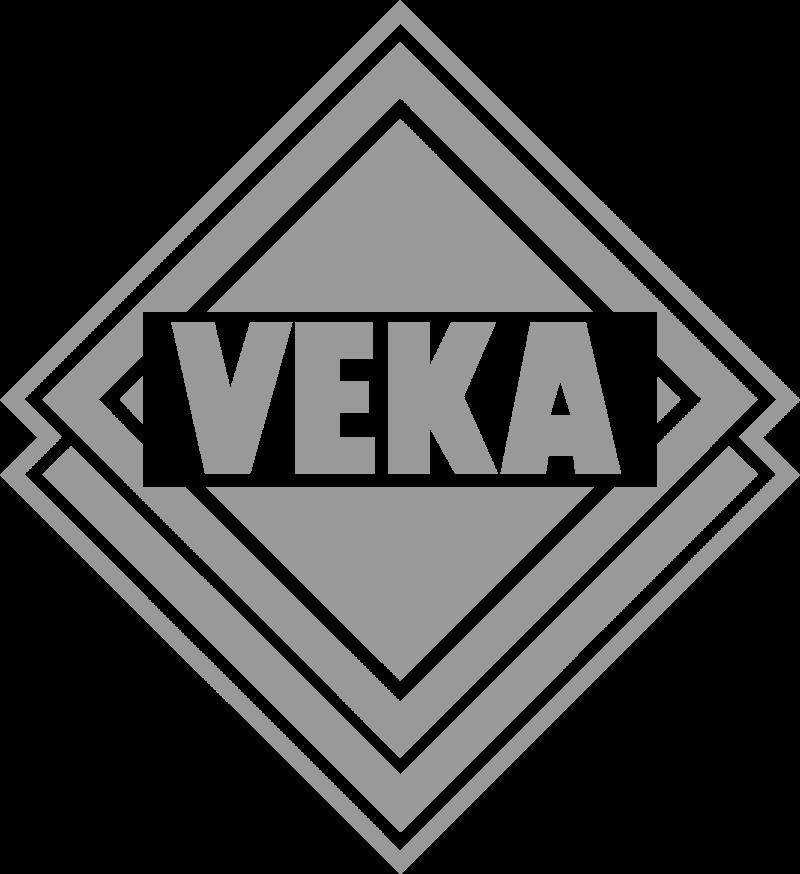 VEKA uPVC frames and doors